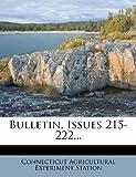 Bulletin, Issues 215-222..., , 1246777894