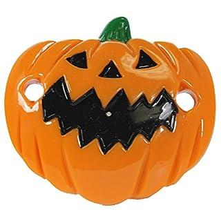 Billy Bob Lil' Pumpkin Pacifier