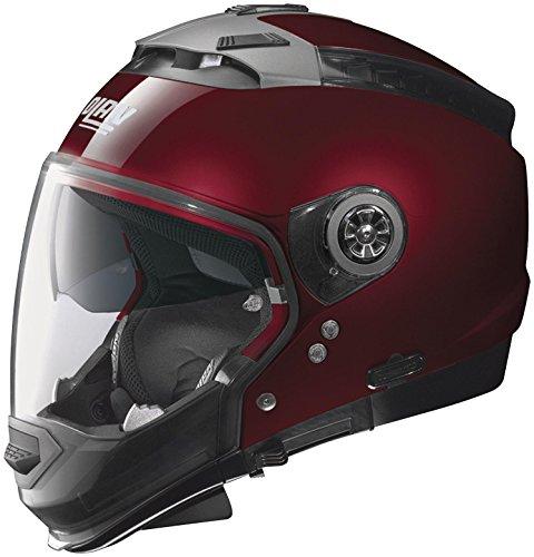 N-com Modular Helmet - 3