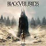 Wretched and Divine (The Story of the Wild Ones) - Black Veil Brides