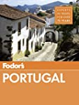 Fodor's Portugal (Full-color Travel G...
