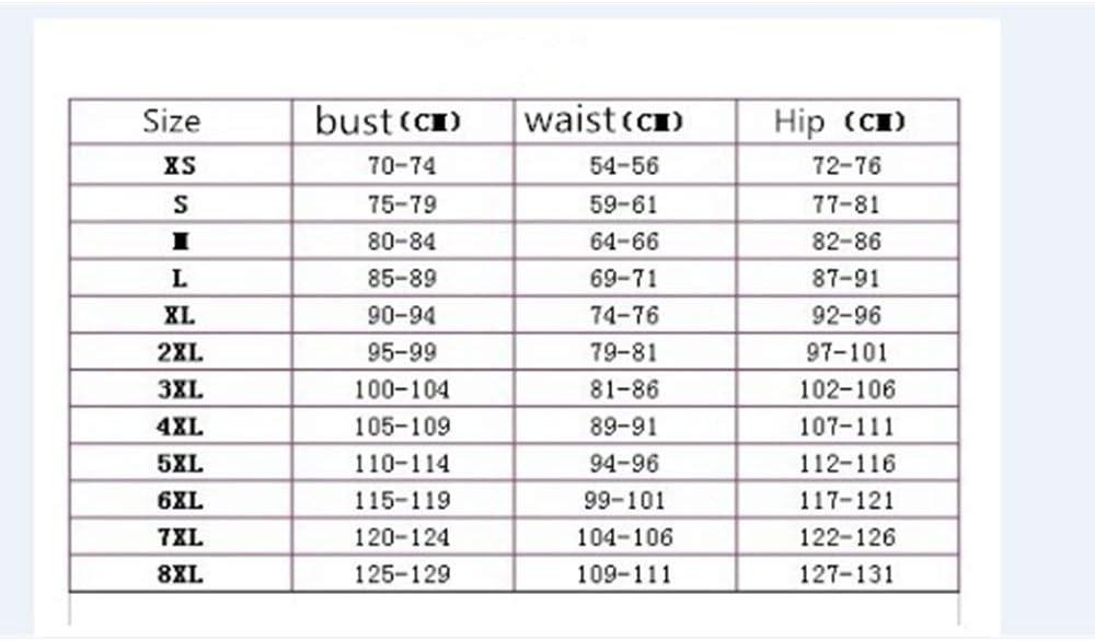 Huangjiahao Corset Womens Waist Trainer Corset Slimming Body Shaper Tummy Control Girdle Band Underwear Waist trainer corset Color : Black, Size : S