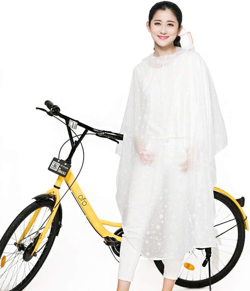 Geyao Bicicleta Impermeable Eléctrico Motocicleta Batería Coche ...
