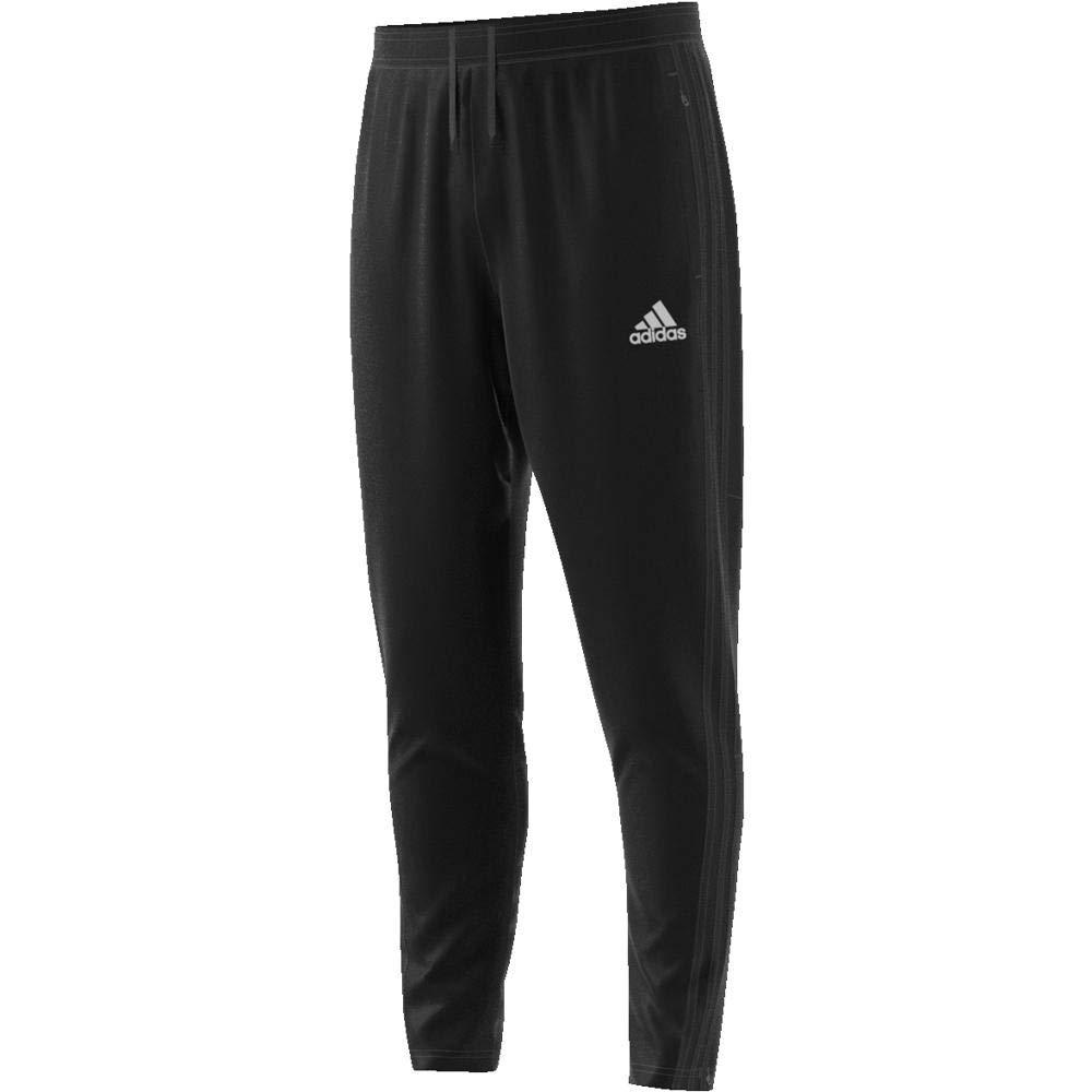 Adidas Herren Condivo 18 Pants Low Low Low Crotch Trainingshose B076HMS2LW Hosen Primäre Qualität a1289a
