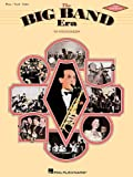 The Big Band Era, , 1423424034