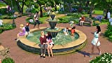 The Sims 4 - Romantic Garden Stuff [Online Game Code]
