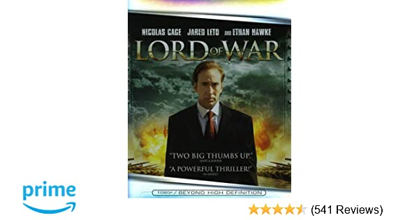 lord of war movie download in dual audio