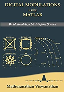 Mimo-ofdm Wireless Communications With Matlab Ebook