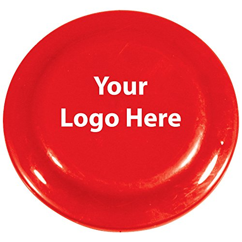 5 Inch Flyer - 250 Quantity - $0.55 Each - Promotional Product/Bulk with Your Logo/Customized