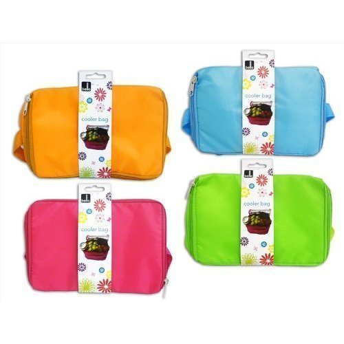 Bello Insulated Cooler Picnic Travel