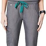 FIGS Zamora Jogger Style Scrub Pants for Women