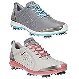 ECCO Golf Womens Biom G 2 Free