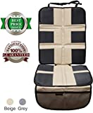 Car Seat Protector by Shmidt'S - Car Seat - Best Reviews Guide