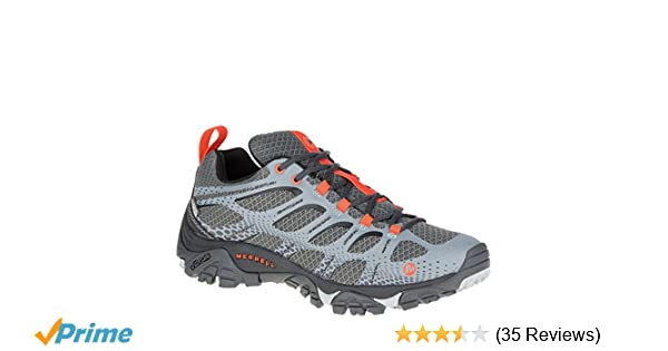 merrell encore gust review tours