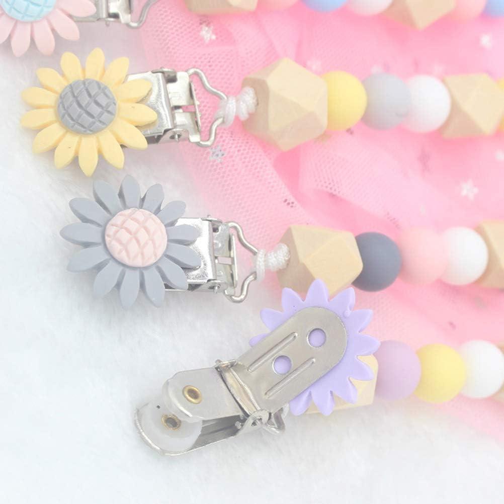 24pcs Clips Pelo Vintage Pinza Horquilla Hebilla Pasador Pelo Forma Mariposas Flores Lib/élulas Plumas para Mujeres Chicas 12 Estilos Mezclados