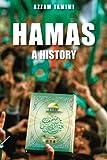 Hamas, Azzam Tamimi, 1566566894