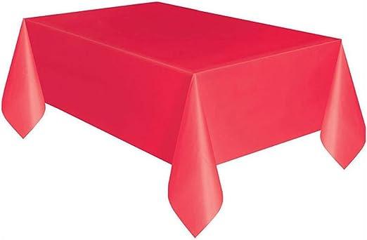 prev ently Mantel Mesa Toalla rollo mesa mesa ropa grandes ...