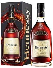 Hennessy V.S.O.P Privilege Cognac Brandy, 700 ml