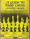 img - for Guide to Fairy Chess book / textbook / text book