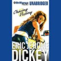Chasing Destiny Audiobook by Eric Jerome Dickey Narrated by Kimberly JaJuan