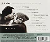 If I Stay: Original Motion Picture Soundtrack