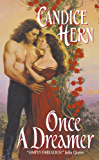 Once a Dreamer (Ladies' Fashionable Cabinet Trilogy Book 1)