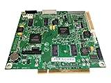 Lexmark Scan Control Card (40X4844)