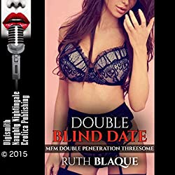 Double Blind Date