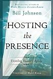 Hosting the Presence: Unveiling Heaven's Agenda