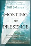 img - for Hosting the Presence: Unveiling Heaven's Agenda book / textbook / text book