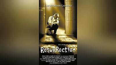 Resurrection