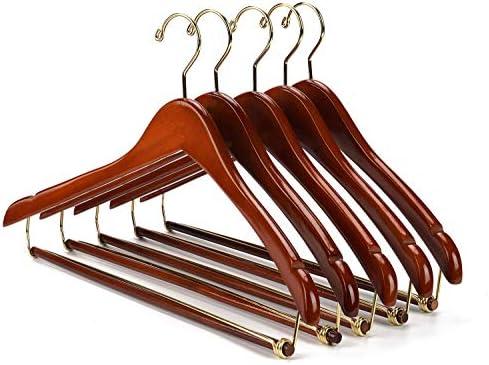 Nature Smile Contoured Hangers Locking product image