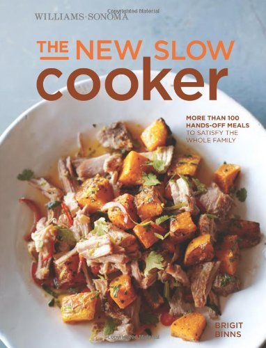 williams and sonoma slow cooker - 2