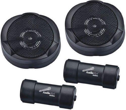 audiopipe voice coil - 1