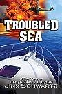 Troubled Sea