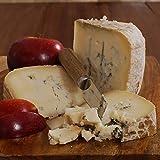 Bleu de Basques - 3 lbs (cut portion)