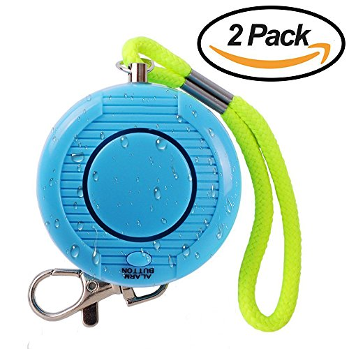 anrui-2-pack-120db-personal-alarm-with-keychain-removable-velcro-tape-signature-bar-louder-longer-em