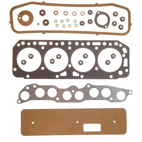 All States Ag Parts Head Gasket Set Ford 851 861 961 1871 841 821 981 941 1841 1801 901 951 801 811 871 1881 971 1821 1811 881 172 D5JL6014A New Holland 907 909