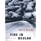 Fire in Beulah