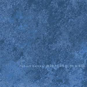 Piercing Music