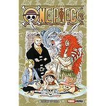 One Piece N.31