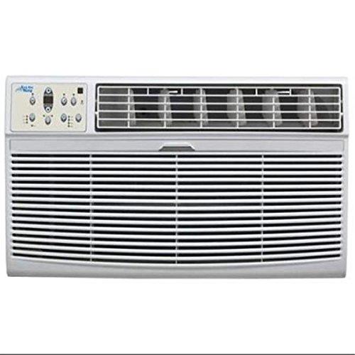 Arctic King 12K BTU 230V Thru Wall Air Conditioner -  2961-0292