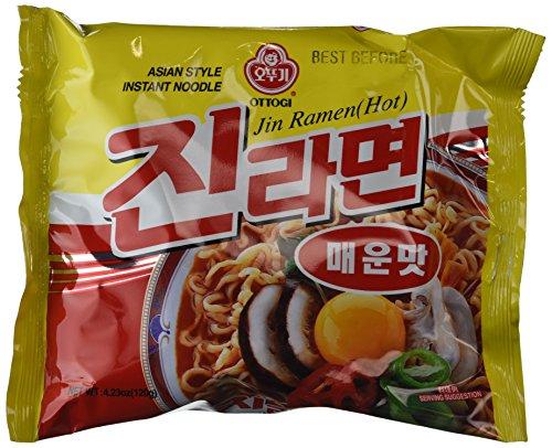 ottogi-hot-jin-ramen-noodles-423-ounce-pack-of-20