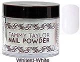 Tammy Taylor Nail Original Powder - 1.5oz (Whitest White - WW)