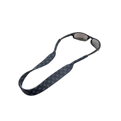 Amazon.com: Correa para gafas de sol de Ukes Premium ...