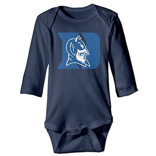 jjvat-duke-university-d-logo-long-sleeve-bodysuit-for-6-24-months-newborn-baby-size-6-m-navy