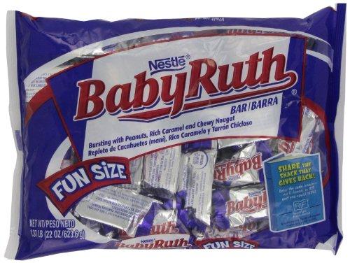nestle-baby-ruth-bar-22-ounce