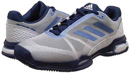 Barricade De Hommes Adidas Tennis Chaussures 2017 SBwax0Tq