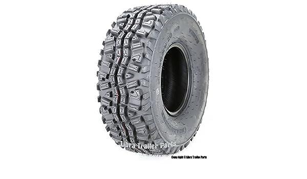 One New ATV//UTV tire 23x11-10 23x11x10 6PR 10269