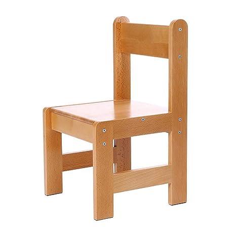 Magnificent Amazon Com Ttd Stools Cjc Chairs Set Childrens Seat Customarchery Wood Chair Design Ideas Customarcherynet